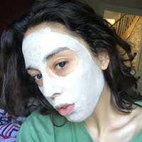 Mario Badescu Drying Mask uploaded by Leyso E.