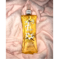 Body Fantasies Signature Vanilla Fragrance Body Spray, 8 fl oz uploaded by Samantha M.
