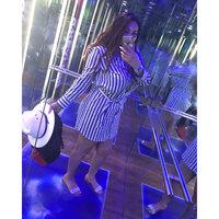 Aloft Hotels uploaded by Andrea A.