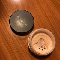 bareMinerals Original Loose Powder Foundation uploaded by Pollyana C.
