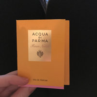Acqua Di Parma Rosa Nobile Eau de Parfum uploaded by Caroline H.