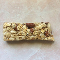 Nature Valley™ Almond Sweet & Salty Nut Granola Bars uploaded by Rebeca D.