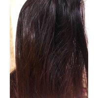 Garnier® Nutrisse® Ultra Color Nourishing Color Creme BR3 Intense Burgundy uploaded by Sadia S.