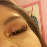KISS True Volume Lashes uploaded by Maria H.