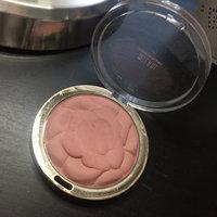 Milani Rose Powder Blush uploaded by Serena B.
