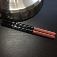 Wet n Wild Perfect Pout Gel Lip Liner - Don't Be a Prune uploaded by Serena B.