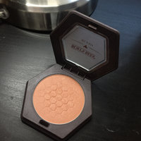 Burt's Bees Blush Makeup uploaded by Serena B.