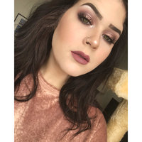 stila Stay All Day® Liquid Lipstick uploaded by Marguerite M.