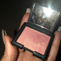NARS Blush uploaded by Estefany p.