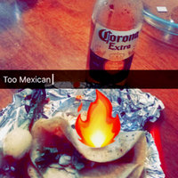 Corona Extra uploaded by Lupita D.