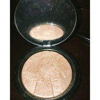 Anastasia Beverly Hills Illuminator uploaded by Ercilia Z.