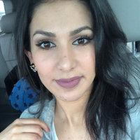 tarte Tarteist™ Creamy Matte Lip Paint uploaded by Nadeen A.