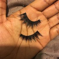 Huda Beauty Classic False Lashes Scarlett 8 uploaded by Savannah D.