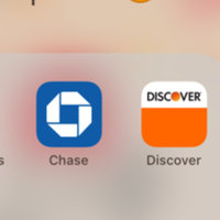 JPMorgan Chase & Co. Chase Mobile uploaded by Kayla R.