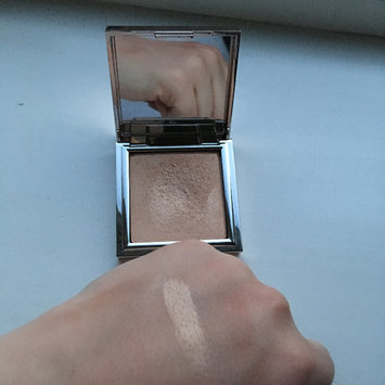 Photo of Jouer Cosmetics Powder Highlighter uploaded by Sofie L.