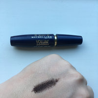 Maybelline Volum' Express - Waterproof The Classic Mascara uploaded by Sofie L.