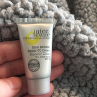 Juice Beauty® Stem Cellular CC Cream uploaded by Tiffany N.