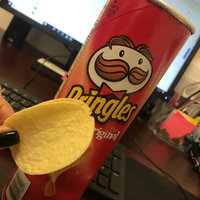 Pringles® The Original uploaded by Aura C.