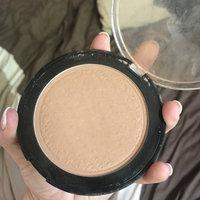 Makeup Revolution Ultra Bronze uploaded by Malori M.