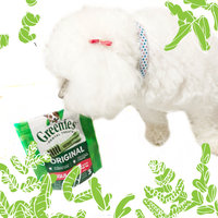 Greenies Treat-Pak uploaded by Jazz T.