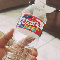 Ozarka® 100% Natural Spring Water uploaded by Janie T.