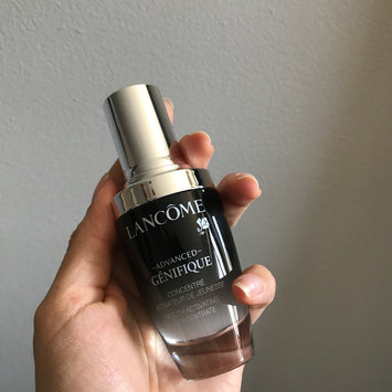 Photo of Lancôme Advanced Génifique Youth Activating Concentrate Serum uploaded by yoba L.