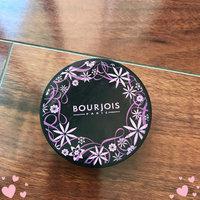 Bourjois Mattifying Compact Powder uploaded by Reema A.