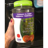 Member's Mark Adult Multi-Vitamin Gummies, 320 Count uploaded by Jessica Y.