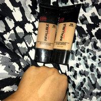 L'Oréal Paris Infallible® Pro-Matte Foundation uploaded by Antonina M.
