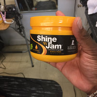 Ampro Pro Styl Shine 'n Jam Conditioning Gel Extra Hold uploaded by Zania F.