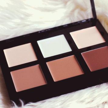 Photo of Anastasia Beverly Hills Contour Cream Kit uploaded by Lindsey M.