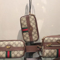 Gucci uploaded by Mariana F.