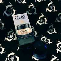 Olay Total Effects 7 in One Anti Aging Transforming Eye Cream uploaded by Batty B.