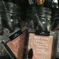 Wet N Wild MegaGlo™ Highlighting Powder uploaded by Jade B.