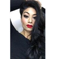 SEPHORA COLLECTION Color Lip Last Lipstick uploaded by Sheba E.