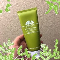 Origins Drink Up Intensive Overnight Mask uploaded by Anna C.