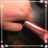 L'Oréal Paris Infallible® Paints/Lips Metallic uploaded by Júlia F.