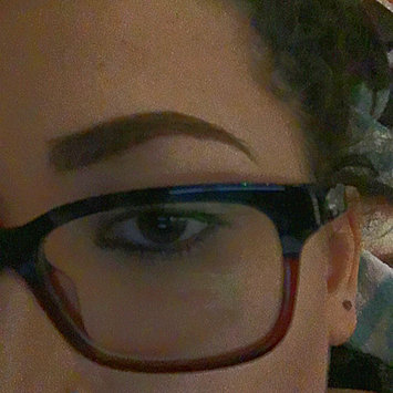Photo of Milani Stay Put Brow Color uploaded by Kaitlyn V.