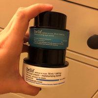 belif The True Cream Moisturizing Bomb uploaded by Sarah B.