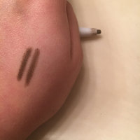 e.l.f. Instant Lift Brow Pencil uploaded by Kaitlyn V.