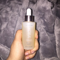 KORA Organics Noni Glow Face Oil uploaded by Eman S.