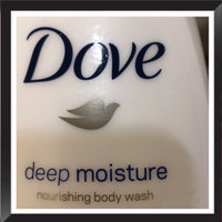 Dove Deep Moisture Body Wash uploaded by Stacey E.