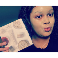 fresh Umbrian Clay Purifying Mask uploaded by Vibingwith K.