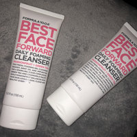 Formula 10.0.6 Best Face Forward Daily Foaming Cleanser, 5 fl oz uploaded by Sarah T.