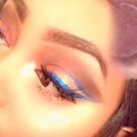 Hard Candy Eye Def Chrome Eyeshadow Crayon uploaded by TriciaShante🌙 S.