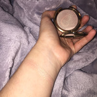 BECCA Light Chaser Highlighter uploaded by Eman S.