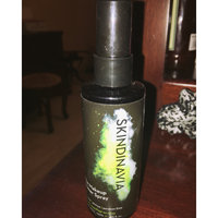 Skindinavia The Makeup Primer Spray uploaded by Ercilia Z.