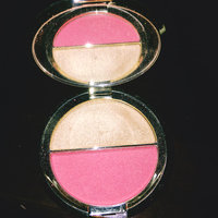 BECCA x Jaclyn Hill Skin Perfector And Mineral Blush Duo uploaded by Ercilia Z.