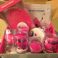 beautyblender original makeup sponge uploaded by Stephanie R.