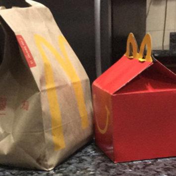Photo of McDonald's uploaded by Ercilia Z.